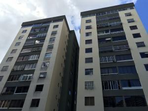 Apartamento En Venta En Caracas, Santa Rosa De Lima, Venezuela, VE RAH: 15-1532