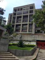Apartamento En Venta En Caracas, Colinas De Valle Arriba, Venezuela, VE RAH: 15-1577