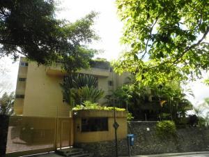 Apartamento En Venta En Caracas, Alto Hatillo, Venezuela, VE RAH: 15-1604