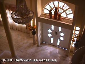 Casa En Venta En Maracaibo, Cumbres De Maracaibo, Venezuela, VE RAH: 15-1646