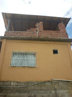 Casa En Venta En Caracas, Oripoto, Venezuela, VE RAH: 15-1654