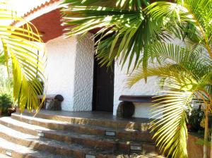 Casa En Venta En Municipio San Diego, Villas De San Diego, Venezuela, VE RAH: 15-1724