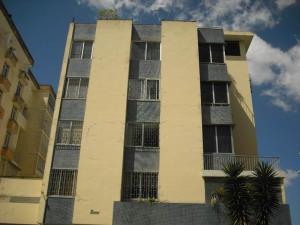 Apartamento En Ventaen Caracas, Cumbres De Curumo, Venezuela, VE RAH: 15-1681