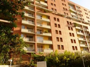 Apartamento En Venta En Caracas, Boleita Norte, Venezuela, VE RAH: 15-1717