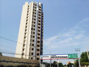 Apartamento En Venta En Maracaibo, Don Bosco, Venezuela, VE RAH: 15-1746