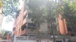 Apartamento En Venta En Caracas, Los Naranjos De Las Mercedes, Venezuela, VE RAH: 15-1810