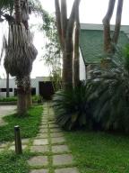 Casa En Venta En Caracas, Monte Elena, Venezuela, VE RAH: 15-1838