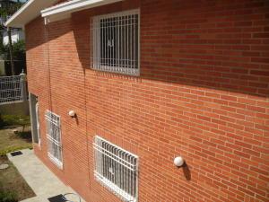 Casa En Venta En Caracas, La Union, Venezuela, VE RAH: 15-1844