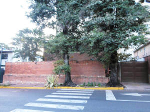 Casa En Venta En Caracas, La Floresta, Venezuela, VE RAH: 15-1951