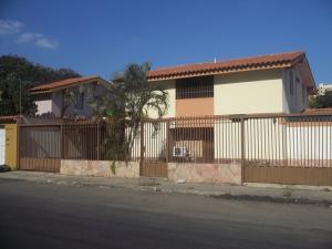 Casa En Venta En Barquisimeto, Parroquia Concepcion, Venezuela, VE RAH: 15-1875