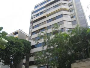 Apartamento En Venta En Caracas, El Peñon, Venezuela, VE RAH: 15-2280