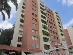 Apartamento En Ventaen Caracas, La Alameda, Venezuela, VE RAH: 15-2025