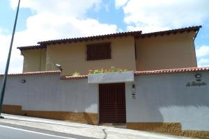 Apartamento En Venta En Caracas, Santa Rosa De Lima, Venezuela, VE RAH: 15-1899