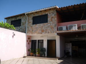 Casa En Venta En Cagua, Santa Rosalia, Venezuela, VE RAH: 15-1995