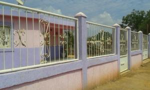 Casa En Venta En Ciudad Ojeda, Intercomunal, Venezuela, VE RAH: 15-1953