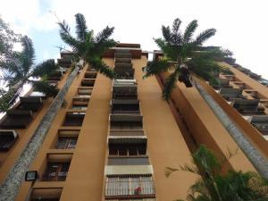 Apartamento En Venta En Caracas, Los Caobos, Venezuela, VE RAH: 15-2027
