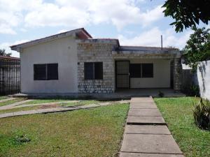 Casa En Venta En Ciudad Bolivar, Vista Hermosa, Venezuela, VE RAH: 15-2047