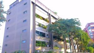 Apartamento En Ventaen Caracas, Colinas De Bello Monte, Venezuela, VE RAH: 15-2051