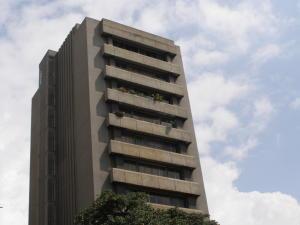 Oficina En Venta En Caracas, La Campiña, Venezuela, VE RAH: 15-2295