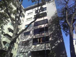 Apartamento En Ventaen Caracas, La Campiña, Venezuela, VE RAH: 15-2073