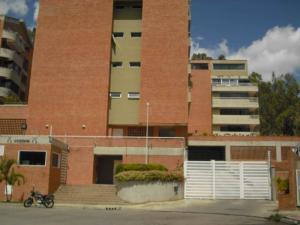 Apartamento En Ventaen Caracas, Lomas Del Sol, Venezuela, VE RAH: 15-2077