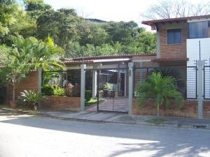 Casa En Venta En Guatire, El Ingenio, Venezuela, VE RAH: 15-2139