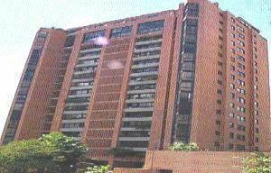 Apartamento En Ventaen Caracas, Los Dos Caminos, Venezuela, VE RAH: 15-2192