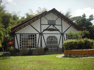 Casa En Venta En Municipio Bejuma, Simon Bolivar, Venezuela, VE RAH: 15-2200