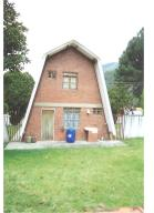 Casa En Venta En La Puerta, Valle Verde, Venezuela, VE RAH: 15-2216