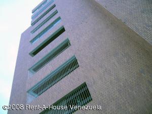 Apartamento En Ventaen Maracaibo, La Estrella, Venezuela, VE RAH: 15-2249