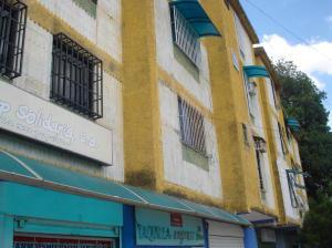 Apartamento En Venta En Tinaquillo, Tamanaco, Venezuela, VE RAH: 15-2270