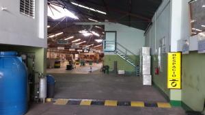Galpon - Deposito En Venta En Maracaibo, El Transito, Venezuela, VE RAH: 15-2290
