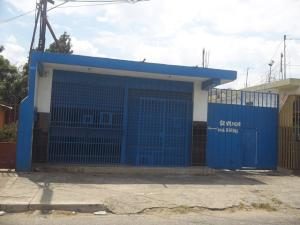Local Comercial En Venta En Yaritagua, Municipio Peña, Venezuela, VE RAH: 15-2299