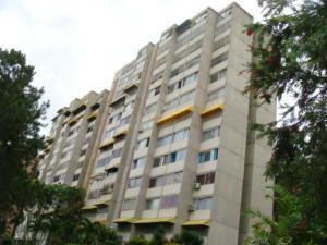 Apartamento En Venta En Caracas, La Bonita, Venezuela, VE RAH: 15-2302