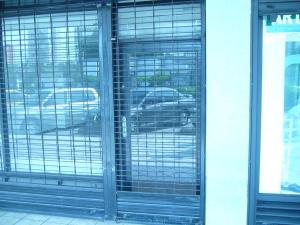 Local Comercial En Alquiler En Maracaibo, 5 De Julio, Venezuela, VE RAH: 15-2321