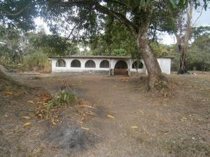 Terreno En Venta En Rio Chico, El Guapo, Venezuela, VE RAH: 15-2337