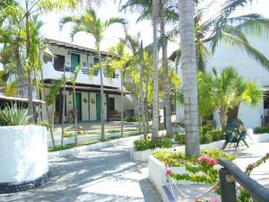 Casa En Venta En Municipio Antolin Del Campo Paraguachi, El Cardon, Venezuela, VE RAH: 15-2325