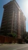 Apartamento En Venta En Caracas, Santa Rosa De Lima, Venezuela, VE RAH: 15-2341