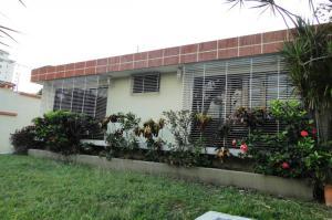 Casa En Venta En Valencia, La Viña, Venezuela, VE RAH: 15-2380