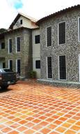 Casa En Venta En Carrizal, Colinas De Carrizal, Venezuela, VE RAH: 15-2375