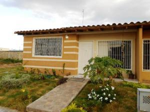 Casa En Venta En Cagua, La Ciudadela, Venezuela, VE RAH: 15-2419