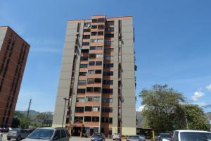 Apartamento En Venta En Municipio Naguanagua, La Granja, Venezuela, VE RAH: 15-2433