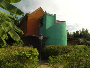 Casa En Venta En Higuerote, Estancia Mar, Venezuela, VE RAH: 15-2445