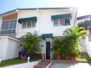 Casa En Venta En Caracas, Colinas De Los Ruices, Venezuela, VE RAH: 15-2461