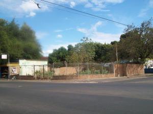 Terreno En Venta En Ciudad Bolivar, La Sabanita, Venezuela, VE RAH: 15-2465