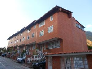 Casa En Venta En Caracas, Miranda, Venezuela, VE RAH: 15-2472