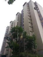 Apartamento En Venta En Caracas, El Peñon, Venezuela, VE RAH: 15-2488