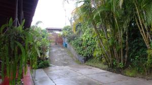 Casa En Venta En San Antonio De Los Altos, La Suiza, Venezuela, VE RAH: 15-2495