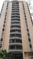Apartamento En Venta En Municipio Naguanagua, Palma Real, Venezuela, VE RAH: 15-2514