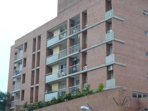 Apartamento En Venta En Caracas, Boleita Norte, Venezuela, VE RAH: 15-2528